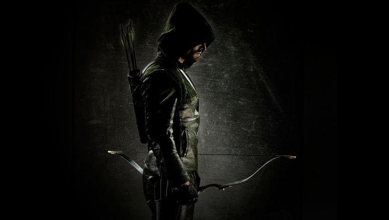 Arrow-3.jpg