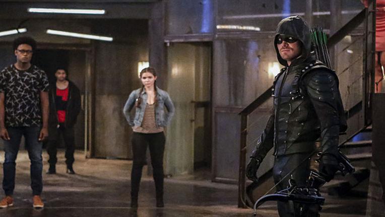 Arrow-CW-Season-5-Episode-2-The-Recruits.jpg