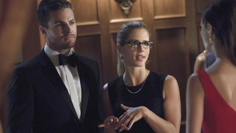 Arrow_2x04_Crucible__5_2.jpg
