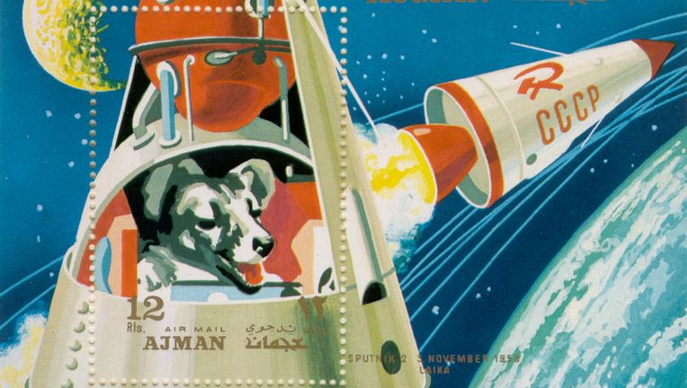 Art-Stamp-Art-Russia-Space-Dog-Laika1.jpg