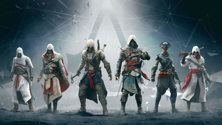 Assassins-Creed-videogame-characters.jpg