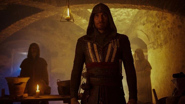 Assassins-Creed_0.jpg