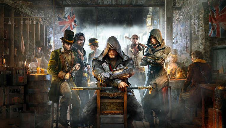 Assassins_Creed_Syndicate_1.jpg