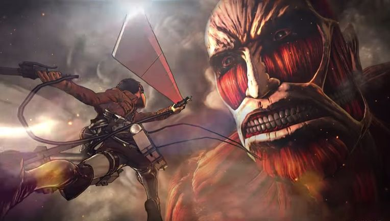 Attack-on-Titan-KOEI.jpg