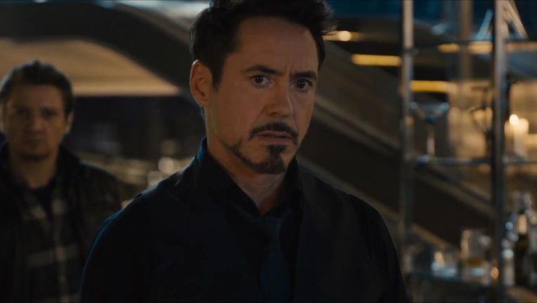 Avengers-Age-of-Ultron-Trailer-1-Robert-Downey-Jr-Reacts.jpg