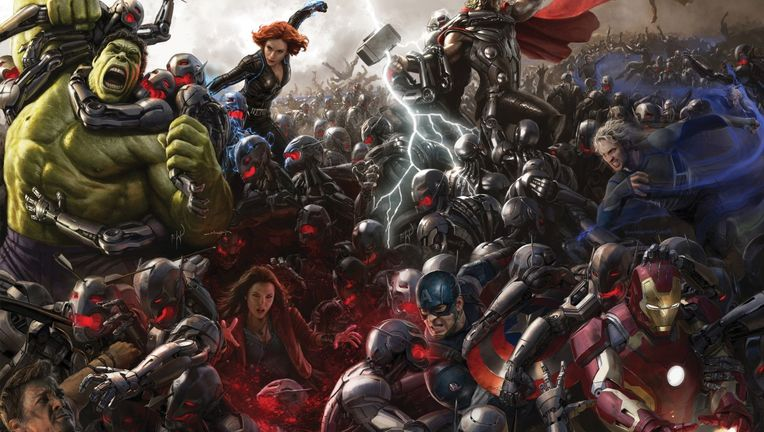 Avengers-Age-of-Ultron-art-poster.jpg