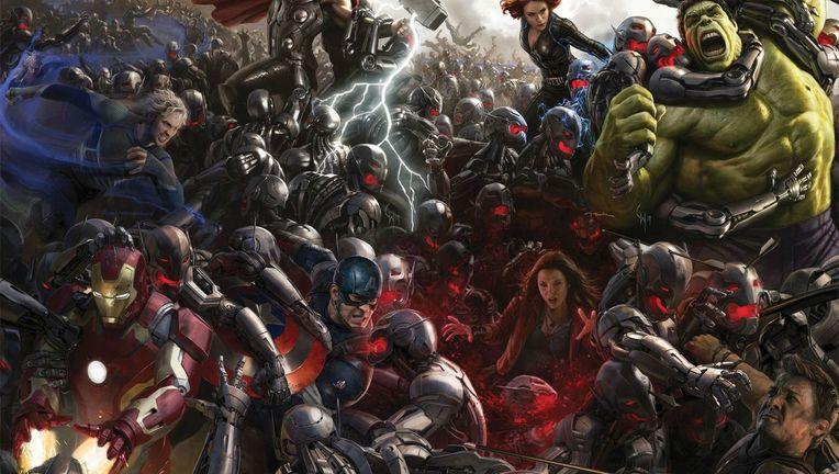 Avengers-Age-of-Ultron1.jpg