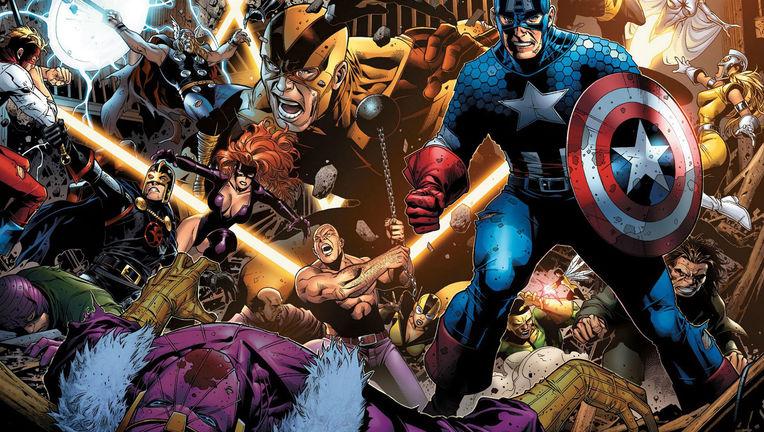 AvengersVsMastersOfEvil_hero.jpg