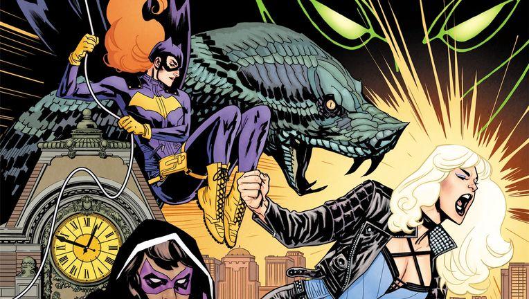 B013_-_Batgirl_and_the_Birds_of_Prey_1_Cover.jpg