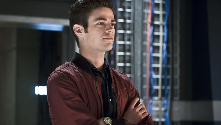 Barry-Allen-Flash-Season2-finale.jpg