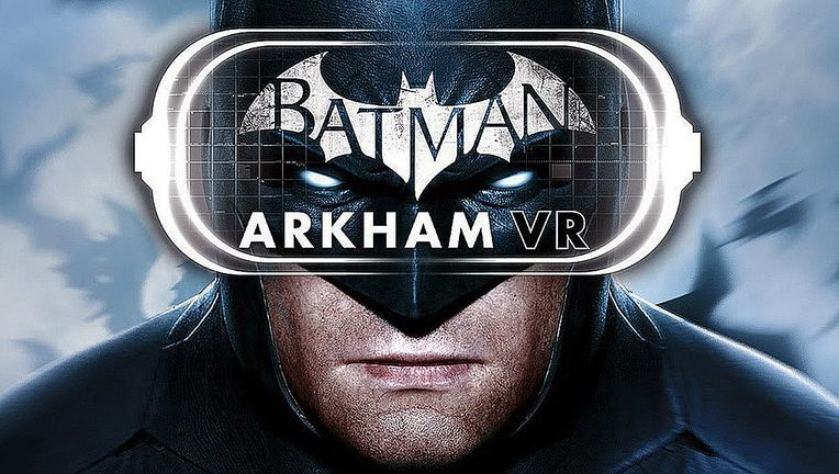Batam-Arkham-VR.jpg