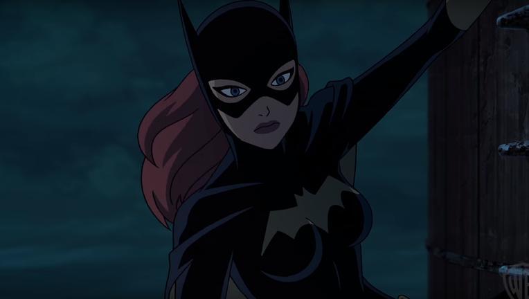 Batgirl-Killing-Joke.png