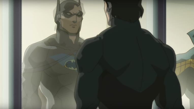 Batman-Bad-Blood-screenshot-2_1.png