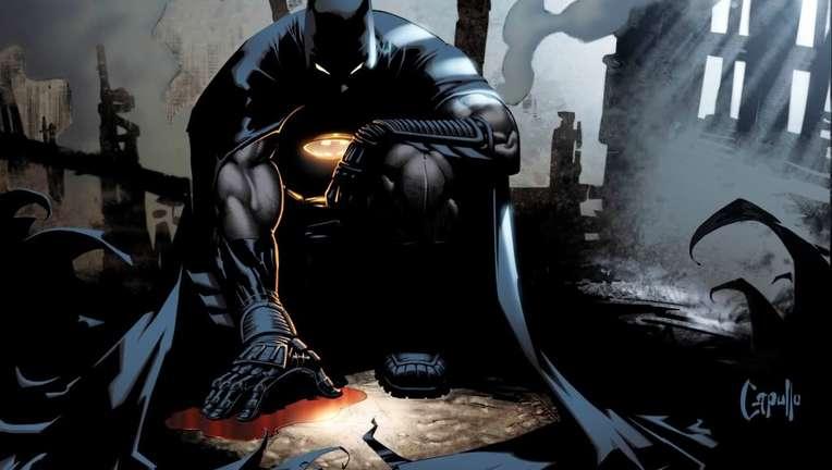 Batman-Capullo.jpg