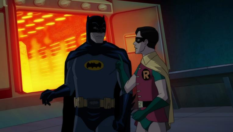 Batman-Return-of-the-Caped-Crusaders-screenshot.png
