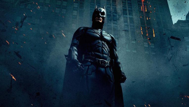 Batman-The-Dark-Knight-Wallpapers.jpg