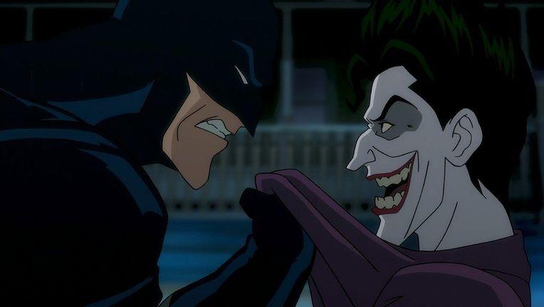 Batman-the-Killing-Joke-animated_.jpg