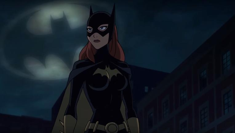Batman-the-Killing-Joke-trailer-screengrab-1.png