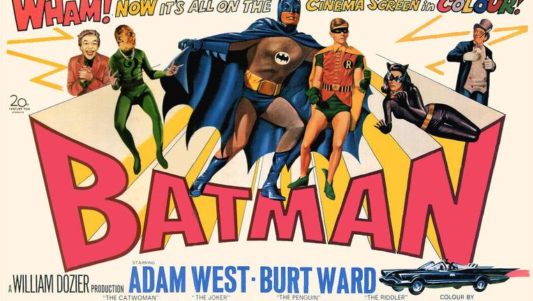 Batman-the-Movie-Poster.jpg