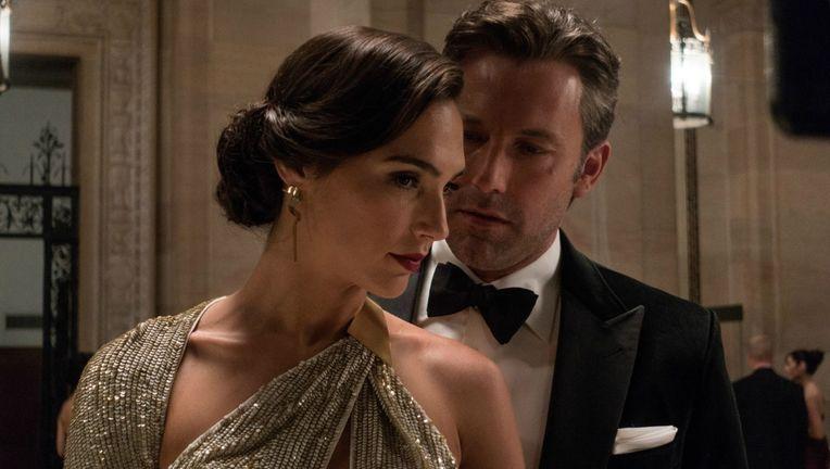 Batman-v-Superman-Movie-Picture-Still-Diana-Prince-Wonder-Woman-Gal-Gadot-Bruce-Wayne-Batman-Ben-Affleck.jpg