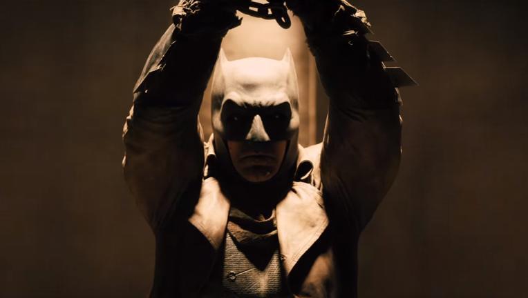 Batman-v-Superman-sneak-peek-screenshot_1.png