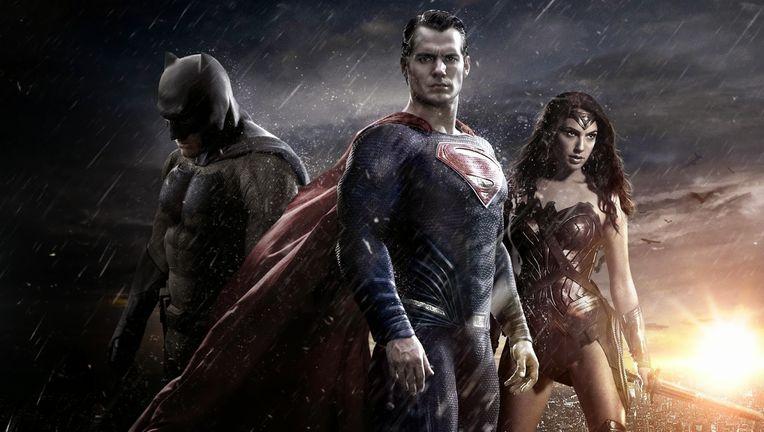 Batman-v-Superman_0.jpg