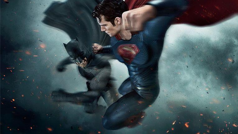 Batman-v-superman-fight.jpg