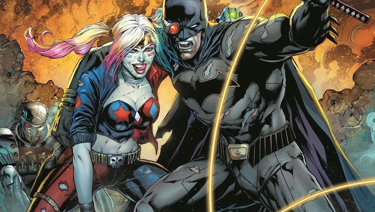 Batman-vs-Harley-Quinn-in-Justice-League-vs-Suicide-Squad.jpg