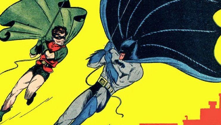Batman1-Copy.jpg