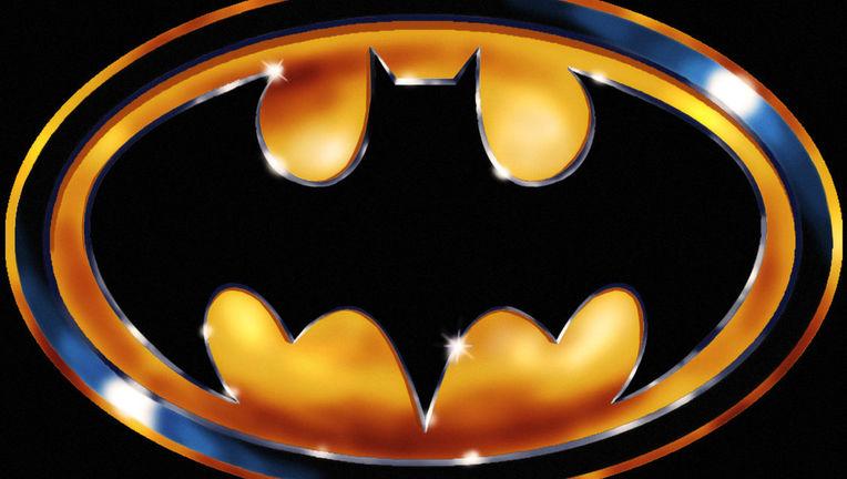 Batman1989Logo.jpg