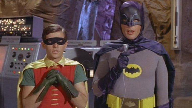 BatmanAndRobin3.jpg