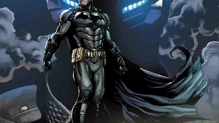 BatmanArkhamKnightPrequelComic1.png