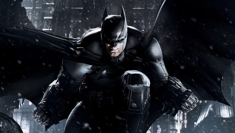BatmanArkhamOrigins1_1.jpg