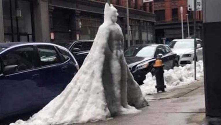 BatmanSnowman.png