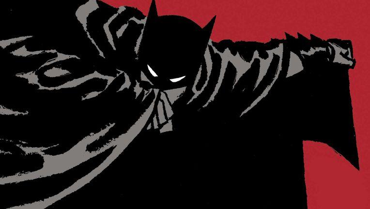 BatmanYearOne.jpg