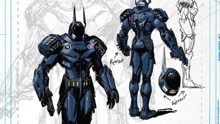 Batman_Convergence_2.png