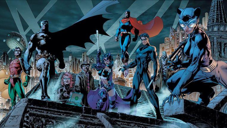 Batman_Family_0004.jpg
