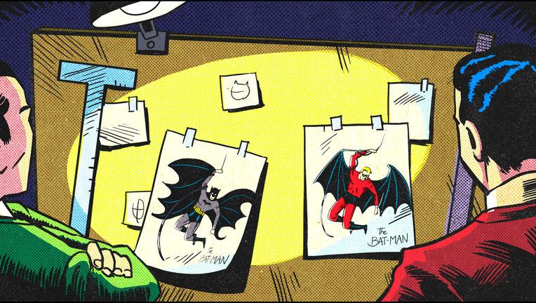 BatmanandBill.jpg