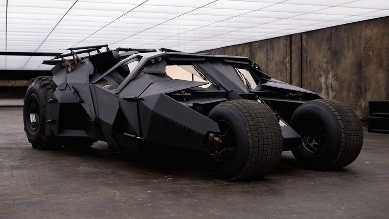 Batmantumbler_1396360490.jpg