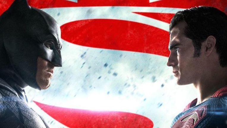 BatmanvSuperman-movieposter_2.jpg