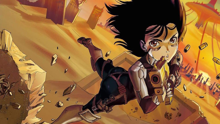 Battle-Angel-Alita_image.jpg
