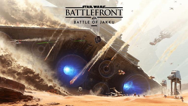 BattleofJakku.jpg