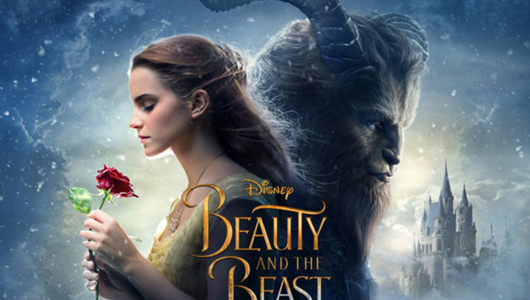 Beauty-and-the-Beast-art.jpg