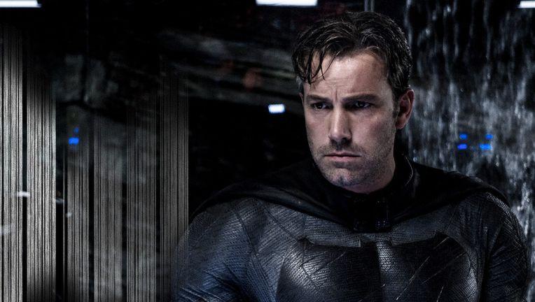Ben-Affleck-Batman.jpeg