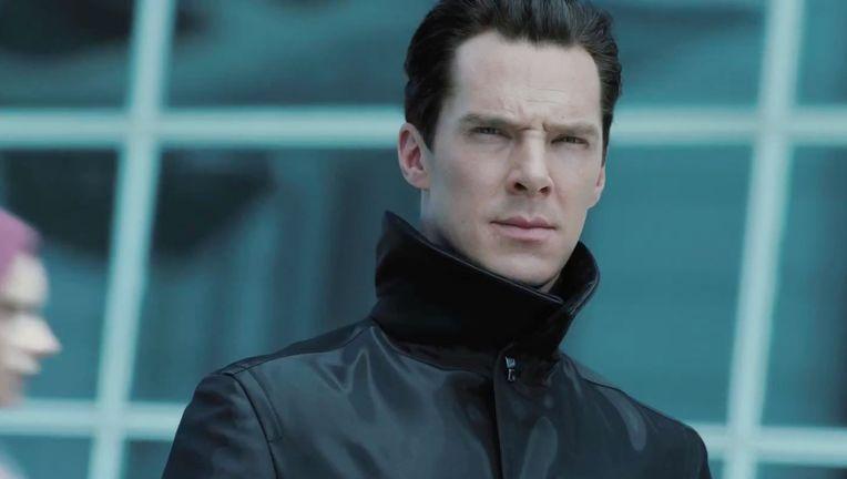 BenedictCumberbatchIntoDarkness.jpg