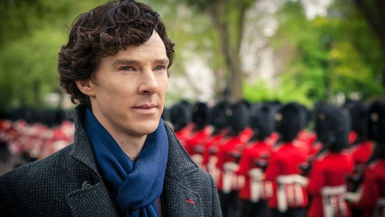 Benedict_Cumberbatch_as_Sherlock_Holmes_in_BBC_Sherlock_Season_3_Episode_2_The_Sign_of_Three.jpg