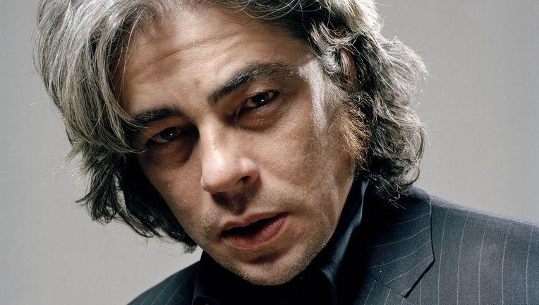Benicio-del-Toro.jpg