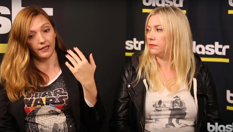Benson-Sisters-Blastr-interview.png