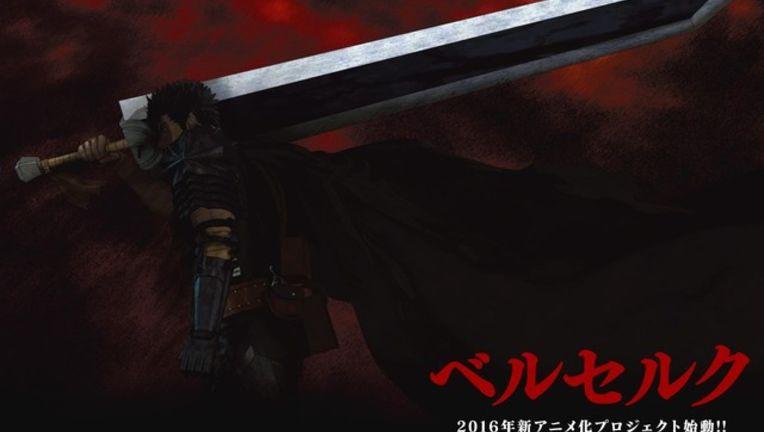 Berserk-Anime.jpg