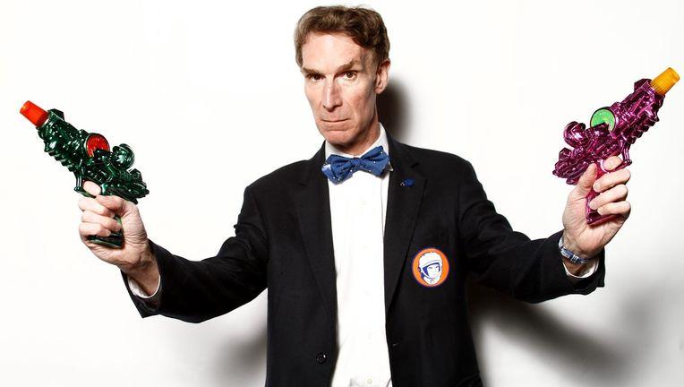 Bill-Nye-Lasers.jpg